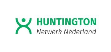 HuntingtonNet