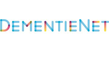 DementieNet