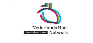 Nederlands Hart Netwerk