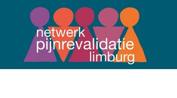 Netwerk Pijnrevalidatie Limburg