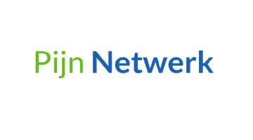 Pijn Netwerk